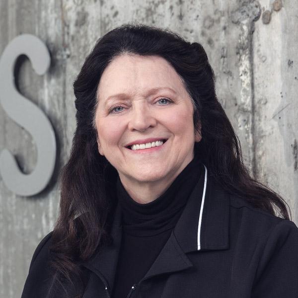 Louise St-Pierre, Après de longues années au service de la clientèle de Medvaris, Louise a pris une retraite bien méritée.<br><br><strong>Merci Louise.</strong>